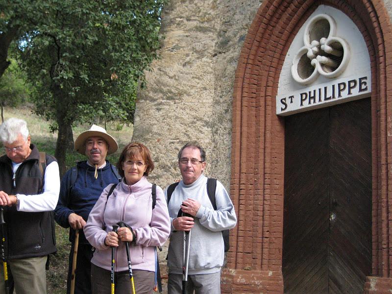 La Chapelle Saint PIERRE 2011 10 07 (5)
